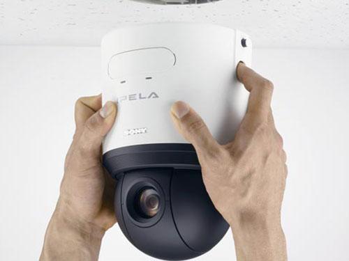 Мини камера видеонаблюдения скрытая беспроводная онлайн